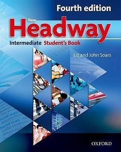 New Headway - Intermediate Fourth Edition Student's Book and iTutor PackNew Headway - Intermediate Fourth Edition Student's Book and iTutor Pack