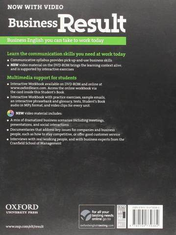 English result intermediate teacher book tb pdf