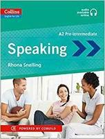 Speaking A2 (Collins English for Life: Skills)