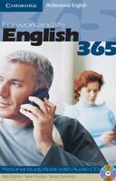 English365 Student's Book 1 For Work and Life